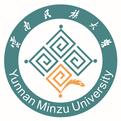 云南民族大学:2018年MPAcc复试内容