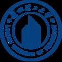 兰州理工大学2018年MPAcc会计硕士复试线及细则