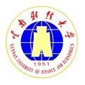 云南财经大学2018年MPAcc会计硕士复试分数线公布