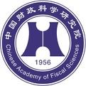 中国财政科学研究院2017年非全日制会计专业学位硕士调剂