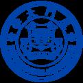 厦门大学2018年MPAcc录取情况分析