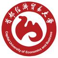首都经济贸易大学MPAcc录取情况分析